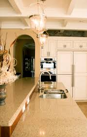 Kitchen Cabinets Gold Coast Paint Kitchen Cabinets Gold Coast Kitchen