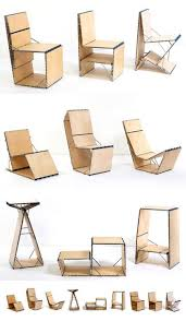 M S Sofas And Armchairs Pin By M S On Mobilier Pinterest Product Design Industrial