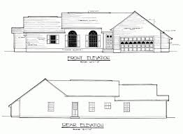 build a house plan houses plans digital gallery build house plans home