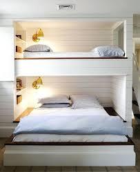 Room Design Ideas For Small Bedrooms Small Bedroom Ideas Kinogo Filmy Club