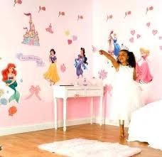 chambre de princesse pour fille chambre fille princesse disney tradesuper info