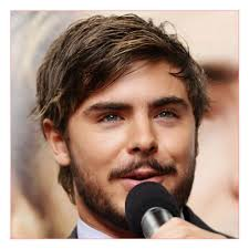 new haircut and zac efron short hairstyles u2013 all in men haicuts