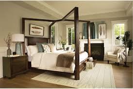 bedding full size canopy bed sets for inspiring bedroom set