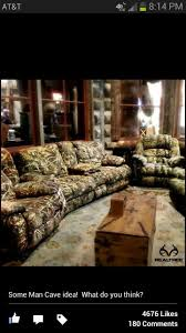 Camo Living Room Furniture Best 25 Camo Living Rooms Ideas Only On Pinterest Camo Boys