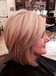 diy cutting a stacked haircut 188 best hairstyles images on pinterest hair cut hair dos and