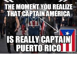 Puerto Rican Memes - 25 best memes about puerto rico meme puerto rico memes