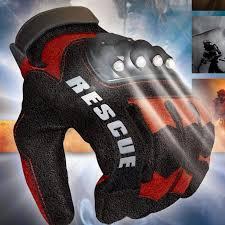 best 25 firefighter gear ideas on pinterest paracord watch