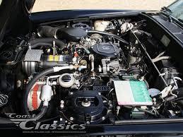 rolls royce engine 1986 rolls royce corniche ii convertible u2022 coast classics