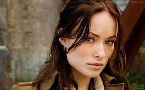 hairdos for high foreheads hairstyles for big foreheads