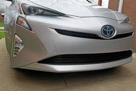 buyatoyota toyota how much is a toyota prius stunning buy toyota prius car