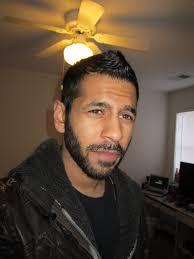 ladies of reddit what is the best beard on a man askreddit