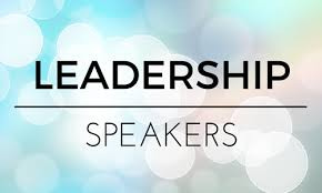 speaker bureau the speakers speakers bureau motivational keynote