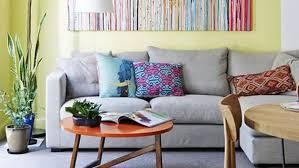 quel mur peindre en couleur chambre quel mur tv salle chambre feng un secretaire decoration ancien idees