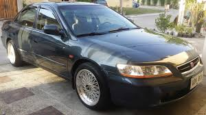 lexus price philippines olx search and buy new and used cars for sale in philippines tsikot