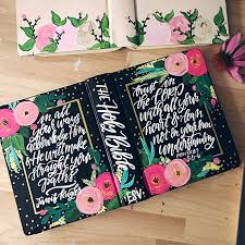 christian mothers day gifts painted bible personalized s day gift custom