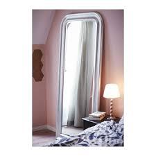 ikea miroir chambre songe spiegel ikea flur miroir ikea ikea et miroirs