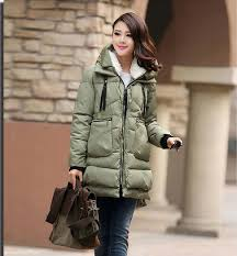 black friday winter jackets search on aliexpress com by image