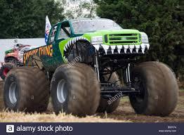 monster truck show melbourne 2014 monster truck uk stock photos u0026 monster truck uk stock images alamy