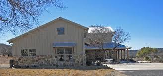 davis carriage house texas home plans davis carriage house