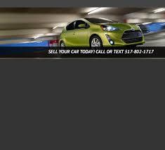 lexus awd hatchback 2016 lexus nx 200t awd 4dr crossover in lansing mi motorcars of