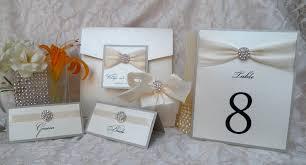 pocketfold wedding invitations brooch wedding invitations couture invites pocketfold