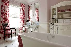 richardson bathroom ideas richardson curtains functionalities net