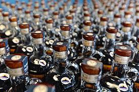 crafts u0026 drafts colorado springs breweries u0026 distilleries