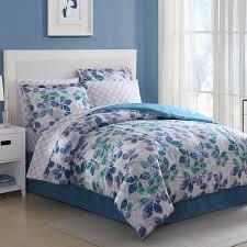 Green And Blue Duvet Covers Nature U0026 Floral Bedding Sets You U0027ll Love Wayfair