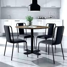 table haute de cuisine avec tabouret table cuisine avec tabouret incroyable table et tabouret de bar