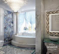 bathroom designs dubai bathroom design in dubai luxury bathroom abu dhabi photo 2