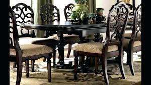 fred meyer dining table fred meyer dining table promotop info