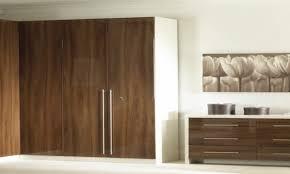 wardrobe wall unit storage cupboard designs wall wardrobe bedroom