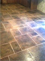Removing Ceramic Floor Tile Tiles Ceramic Tile Murals For Kitchen Backsplash Ceramic Tile