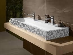 bathroom wall mounted vanities for small bathrooms 14 fabulous