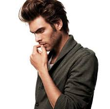 mens short hairstyles middle mens medium hairstyles 2013 mens hairstyles 2013 robert s hair