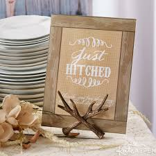 kate aspen wedding favors 5 country chic wedding ideas kate aspen