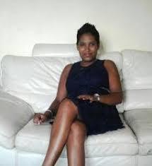 Seeking Durban Indian Dating In Durban The Durban Dating
