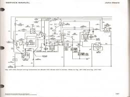 diagrams 507477 john deere 111 ignition wiring diagram u2013 wiring