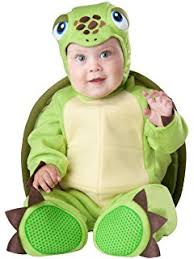 216 Best Toys Images On Pinterest Costumes Halloween Costumes by Amazon Com Silly Safari Costume Turtle Costume Small Toys U0026 Games
