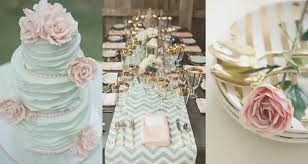 Centerpieces For Quinceanera Spring Quinceanera Themes 2016 Quinceanera