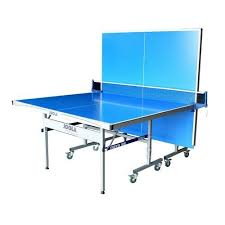 Outdoor Tennis Table The Best Indoor And Outdoor Table Tennis Tables Of 2017