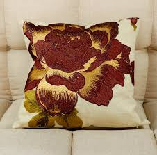 Home Decor Wholesale Market Cushion Cover Wholesale Cushion Cover Wholesale Suppliers And