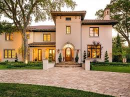 mediterranean style mansions mediterranean style dallas real estate dallas tx homes for