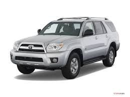 2008 toyota 4runner sport edition reviews 2008 toyota 4runner prices reviews and pictures u s