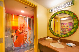 Disney Bathroom Ideas by Great Disney Themed Bathroom 38 In With Disney Themed Bathroom Home