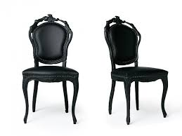 Bergere Dining Chairs Furnitures French Dining Chairs Best Of Limed Oak Bergere French