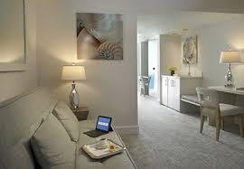 two bedroom suites miami miami hotel grand beach hotel miami beach florida