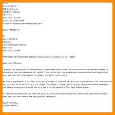 sample email for resume u2013 topshoppingnetwork com