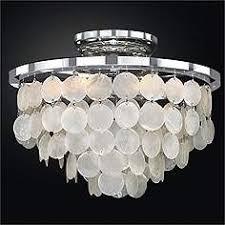 Coastal Ceiling Lights Coastal To Ceiling Lights Ls Plus