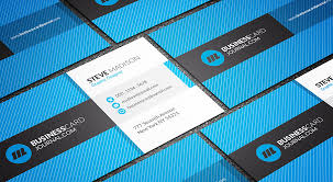 free business card templates by businesscardjournal